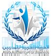 الهيئة العربية للمدربين